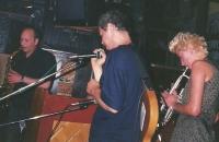 Concert in Kset 2002