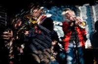 Concert in Tvornica 2012