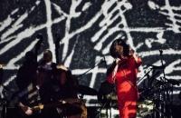 Concert in &TD 2016